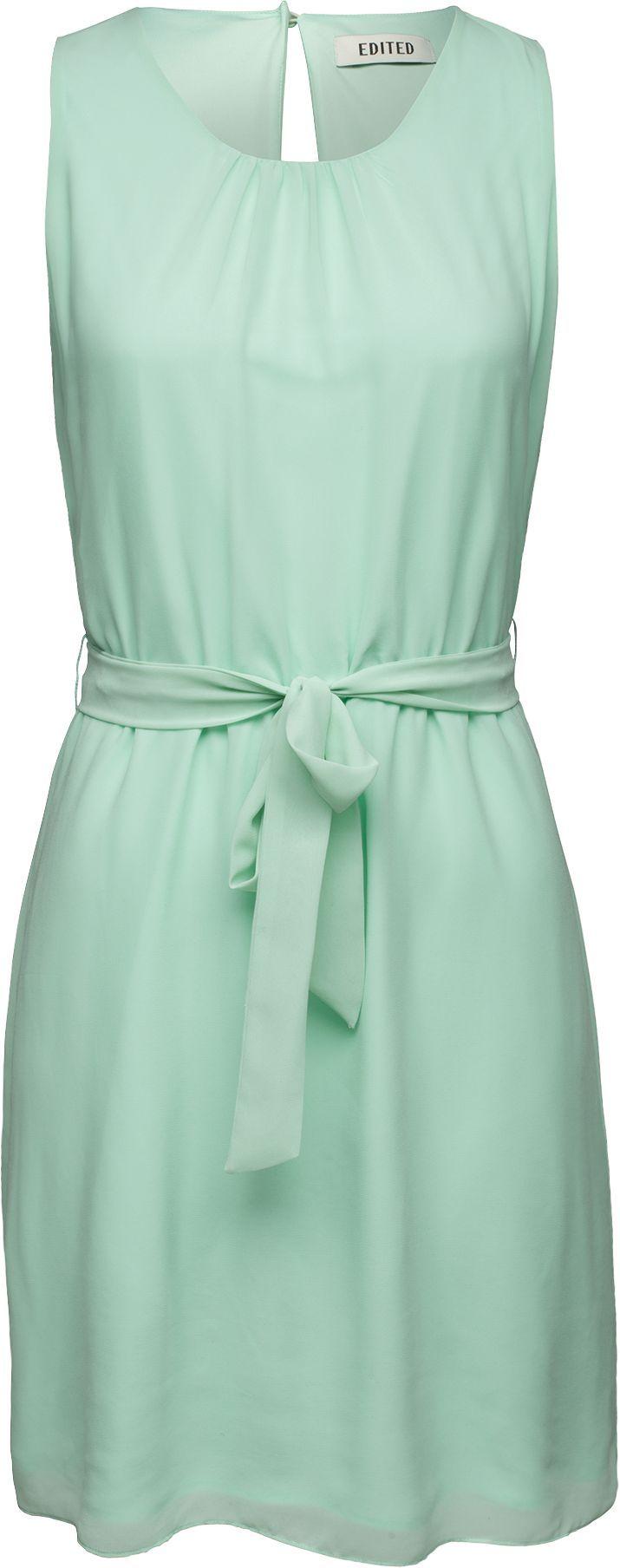 55 best kleider images on Pinterest | Abendkleider, Homecoming ...