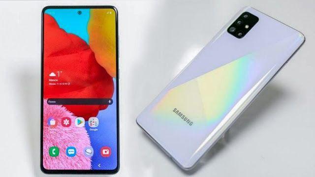 Der Preis Und Die Funktionen Des Samsung Galaxy A51 Wurden Bekannt Gegeben Iphone Cases Samsung Galaxy Samsung Note