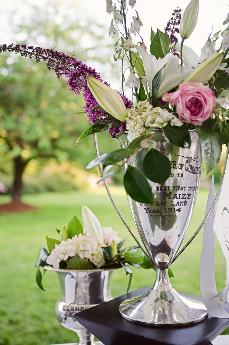 43 best trophies images on pinterest trophy cup antique silver