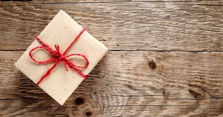 5 idées de jeux d'échange de cadeaux pour mettre de l'action dans ton party
