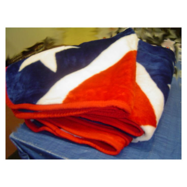 Stars And Bars Battle Flag Fleece Blanket Fleece Blanket Blanket Soft Blankets