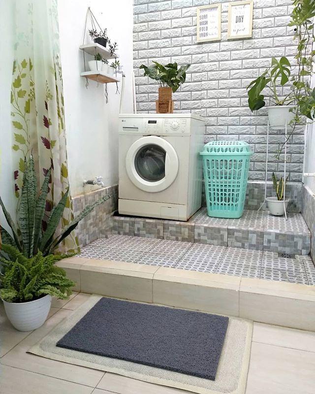 Pin Di Laundry Room