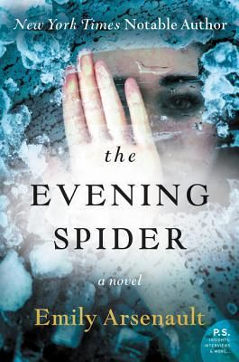 The+Evening+Spider