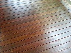 Cabot Australian Timber Oil (RentAPainterSA) Tags: brown san texas timber australian deck oil antonio ipe cabot staining jarrah flickrandroidapp:filter=none