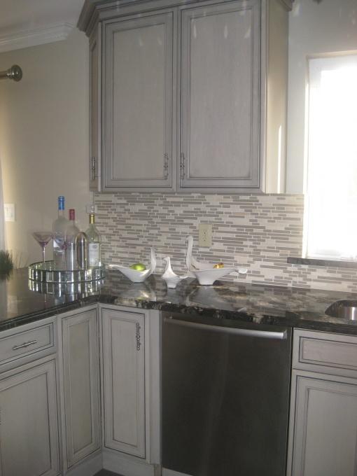 585 best Topes y backsplash images on Pinterest Kitchen remodeling