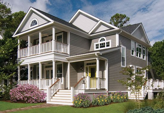 charleston style house plans narrow lots the sassafras plan 814 has a charleston style exterior
