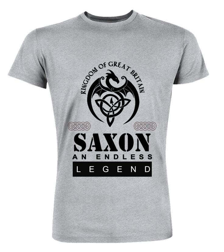 THE LEGEND OF THE ' SAXON '  Funny Name Starting with S T-shirt, Best Name Starting with S T-shirt, t-shirt for men, t-shirt for kids, t-shirt for women, fashion for men, fashion for women