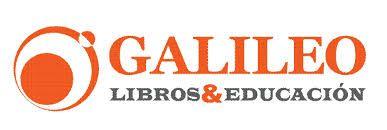 Image result for logotipos de editoriales de libros