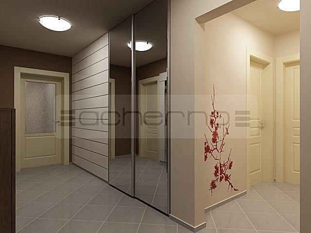 Acherno Идеи за обзавеждане интериор мебели и ремонт
