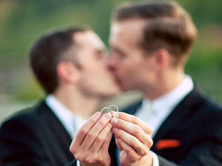 gay wedding photography ideas - Google Search