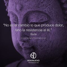 Buda: Lo que produce dolor  http://reikinuevo.com/buda-lo-que-produce-dolor/