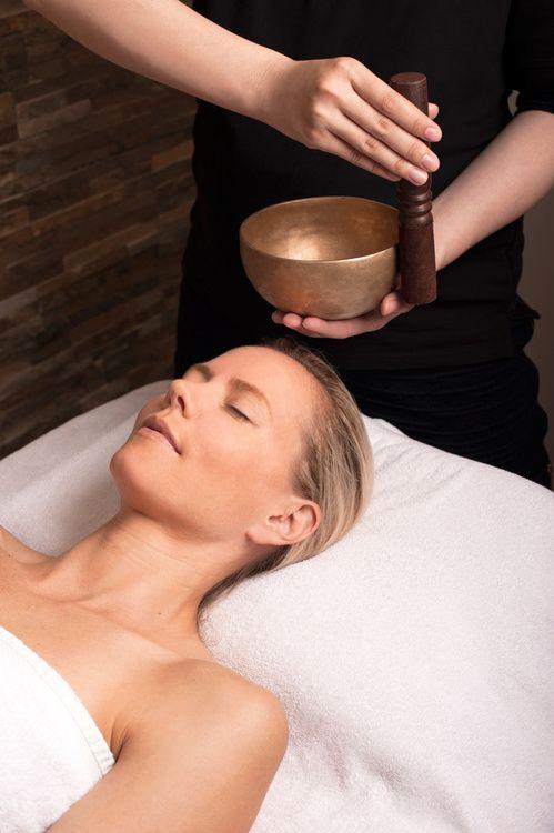 massage tantrique amateur massage tantrique x