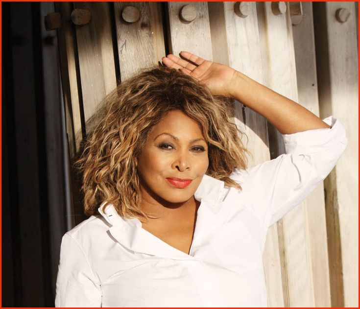 International tina turner fan club - biography, This must be the most amazing story in music business tina turner is a legend. Description from…
