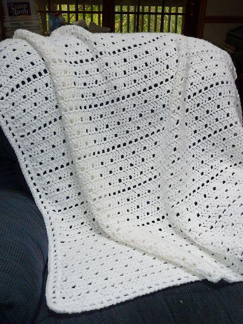 17 Best ideas about Crochet Patterns Filet on Pinterest ...