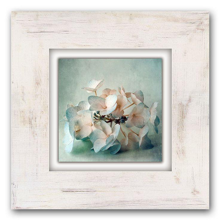 Interessant Die besten 10+ Blumenrahmen Ideen auf Pinterest | Brautparty  IH83