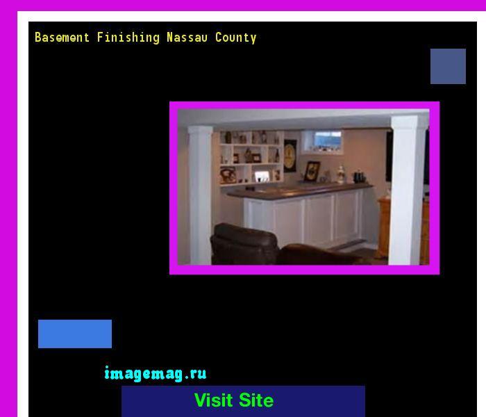 Basement Finishing Nassau County 154840 - The Best Image Search