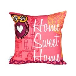 8 best apolena yast k cupcake serisi images on pinterest for Sweethome best pillow