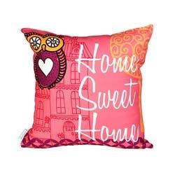 8 best apolena yast k cupcake serisi images on pinterest Sweethome best pillow