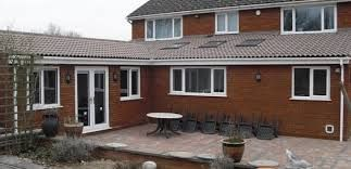 single story extension to bungalow - Google Search