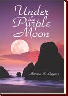 Under the Purple Moon (a great sleep lost novel!)