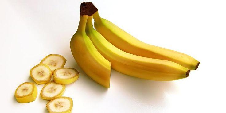 La fruta aporta la mayoría de las vitaminas que necesitamos en el día a día.