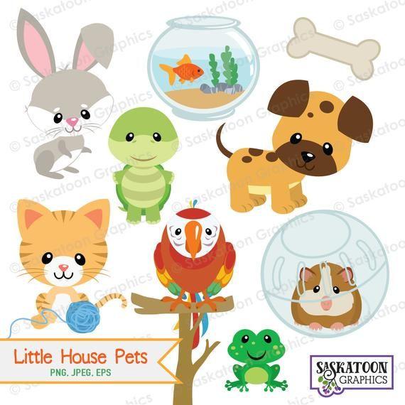 20+ Dog Toys Animal Clipart