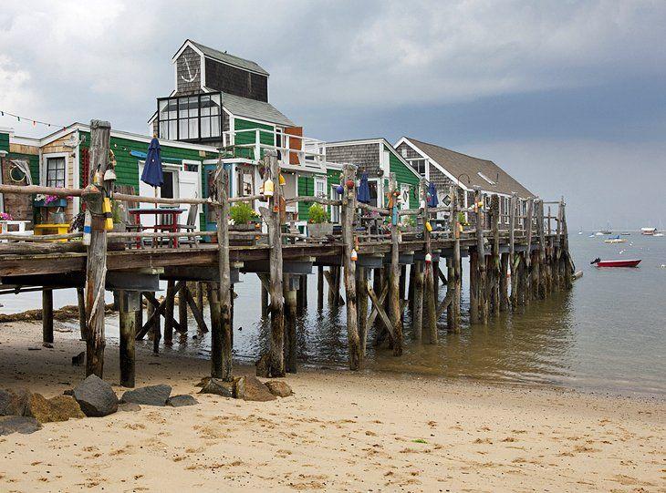 12 Top Rated Tourist Attractions In Cape Cod And The Islands Planetware Cape Cod Beaches Cape Cod Tourist Attraction