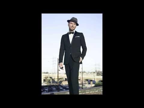 There's Nothing Like This - Matt Goss - YouTube