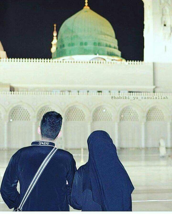 Romantic Islamic Quotes: 1000+ Ideas About Muslim Couples On Pinterest