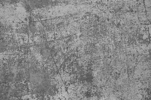 Muro estropeado negro Foto Gratis