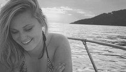Eliza Jane Taylor-Cotter Daily