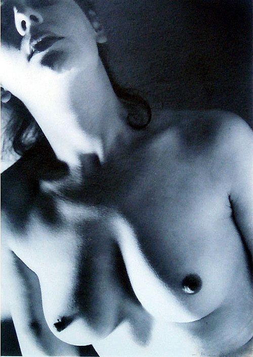 by max dupain