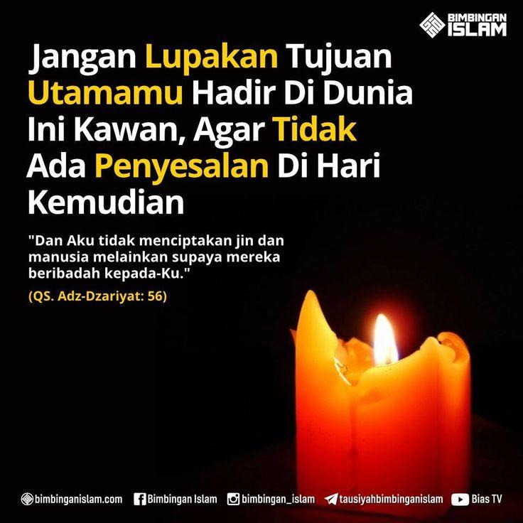 Follow @NasihatSahabatCom http://nasihatsahabat.com #nasihatsahabat #mutiarasunnah #motivasiIslami #petuahulama #hadist #hadits #nasihatulama #fatwaulama #akhlak #akhlaq #sunnah #aqidah #akidah #salafiyah #Muslimah #adabIslami #DakwahSalaf #ManhajSalaf #Alhaq #Kajiansalaf #dakwahsunnah #Islam #ahlussunnah #tauhid #dakwahtauhid #Alquran #kajiansunnah #salafy #tujuanutamapenciptaanmanusia #tujuanmanusiadiciptakan #untukberibadahkepadaAllah