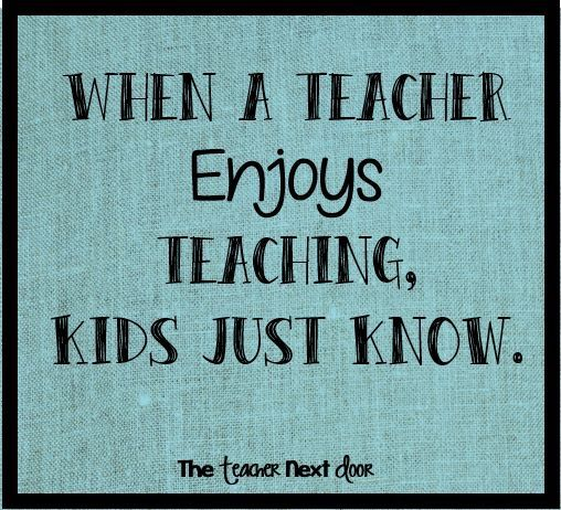 """Preschool Quotes: 15939 Best """"Too Cool For School"""" Images On Pinterest"""