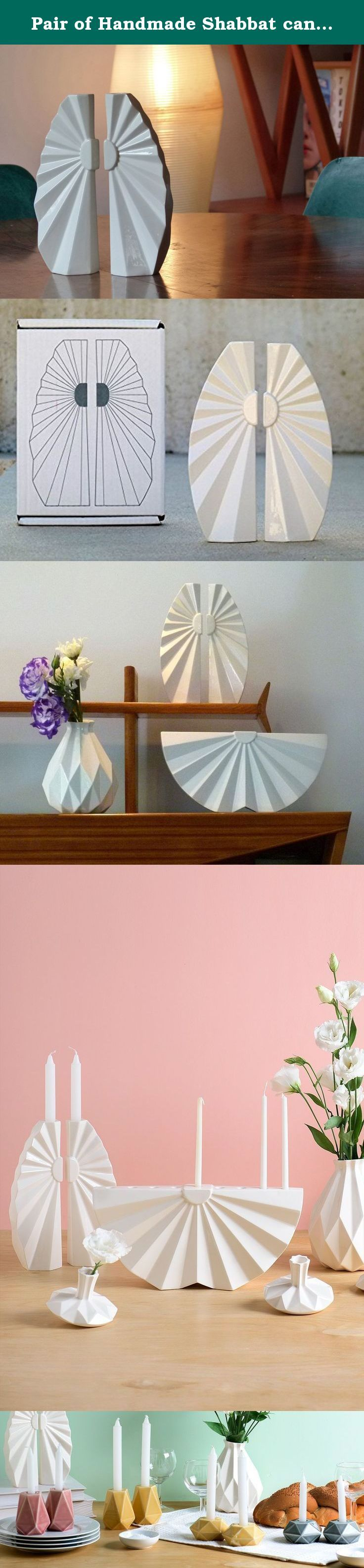 1000  ideas about contemporary candle holders on pinterest ...