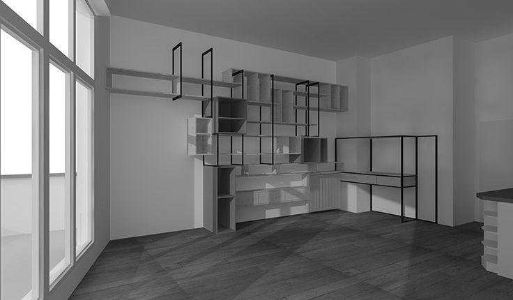 7 best etag res images on pinterest bedrooms child room and frances o 39 connor. Black Bedroom Furniture Sets. Home Design Ideas