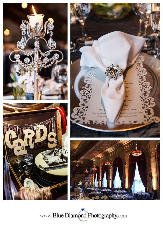 145 Best Weddings Images On Pinterest Banquet