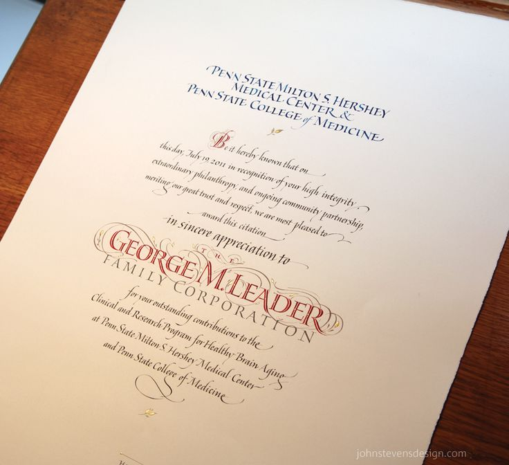 Best fine calligraphy documents images on pinterest