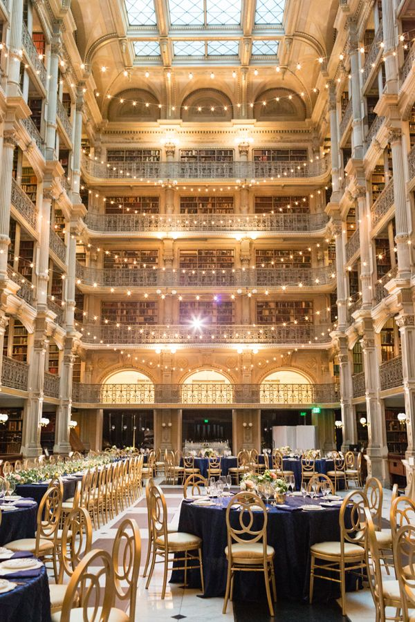 Tiff Vince Bellwether Events In 2020 Baltimore Wedding Mansion Wedding Venues Chicago Wedding Venues