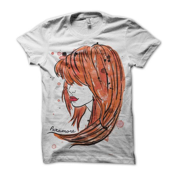 JillStrif | fueledbyramen: Check out the new Paramore shirt... ❤ liked on Polyvore featuring tops, shirts, t-shirts, paramore, checkered shirt, shirt top, checked shirt, check pattern shirt and checkered top