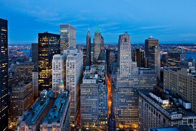 W Downtown Hotel Apartments: Downtown Nyc, Downtown Hotels, New York, Photo, Hotels Apartment