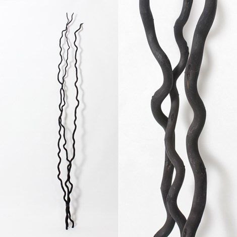 Three Pieces Kuma Black -  140-150 cm www.lambertpaint.com