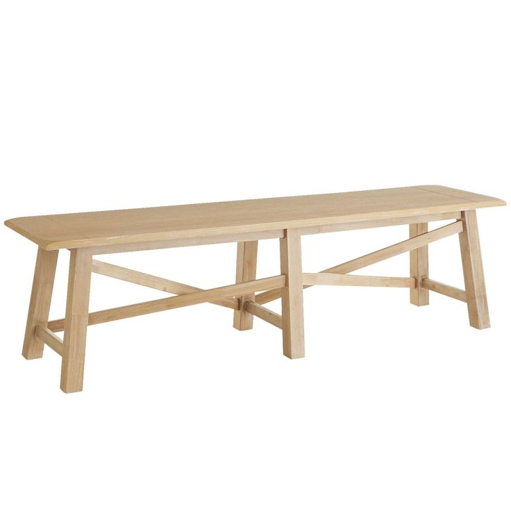 17 Best images about Furniture gt Benches on Pinterest  : b85af0c9e97090bfc9ce71dc770bb3d1 from www.pinterest.com size 736 x 736 jpeg 22kB