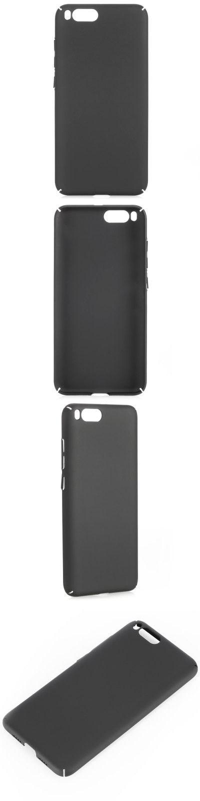 Luanke PC Case for Xiaomi Mi 6-3.57
