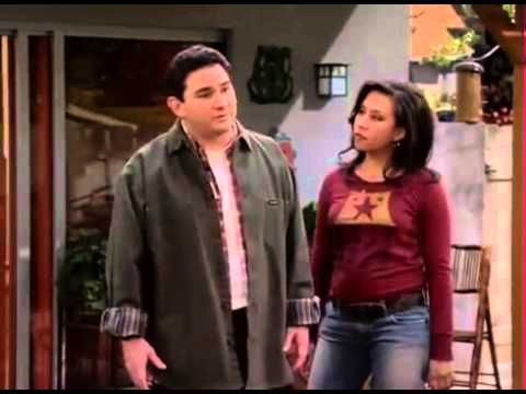 george lopez dubya dad and dating part 3 Watch george lopez: dubya, dad and dating from season 3 at tvguidecom.