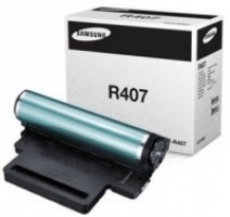 Samsung R407 OPC Imaging Drum Unit for Samsung CLP320 and Samsung CLX3185 Laser Printers    £102.17