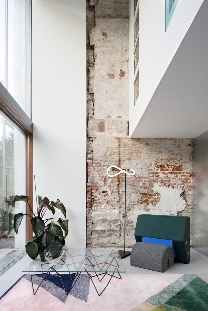 34 besten ruin bilder auf pinterest innenarchitektur for Innenarchitektur studium ausland