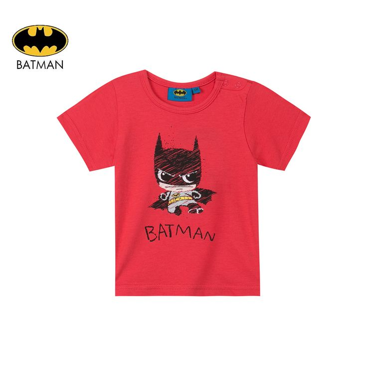 Tshirt Batman #z #zgeneration #kids #superhero http://it.zgeneration.com/it/