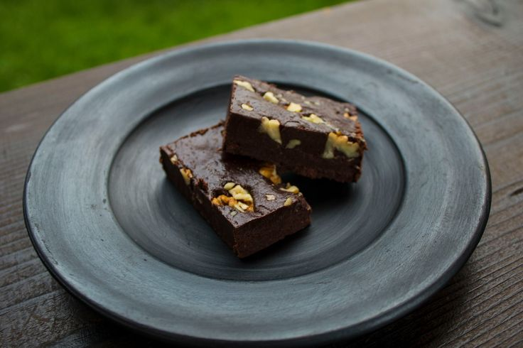 Homemade chocolate. The food menu at the Raven's Nest is inspired by Romanian archaic recipes that we reinvented into amazing dishes cooked entirely with natural, locally grown ingredients, carefully picked from several Transylvanian micro-producers. #tasty #archaiccuisine #cuisine #transylvaniancuisine