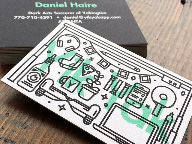 daniel-haire-busines-card